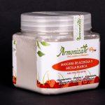 Armonizate Mascarilla de Acerola y Arcilla Blanca
