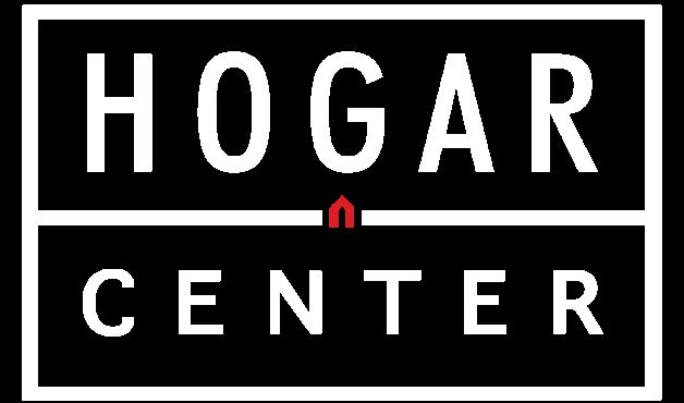 Hogar Center Paraguay   ¡El toque perfecto para cada detalle!