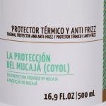 Laevia Sérum Finalizador de 500 ml