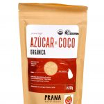 Prana – Azúcar de Coco