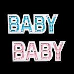 Led Baby