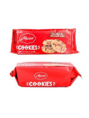 Mazzei – Cookies