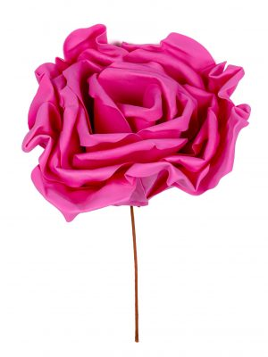 Rosa Artificial Color Pinky