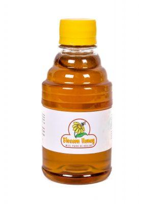 Blossom Honey -Miel