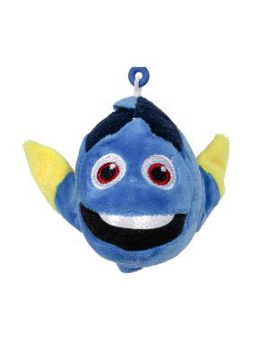Dory – Buscando a Nemo