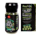 Sal Grill – Ranch
