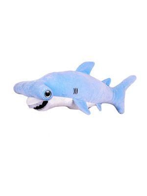 Peluche de Tiburón Martillo