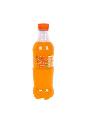 Aquarius – Naranja