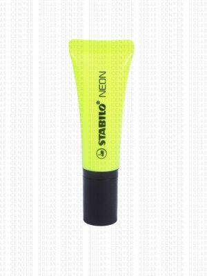 Stabilo – Resaltador Neon