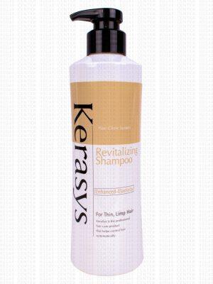 Kerasys Revitalizing Shampo – 600ML