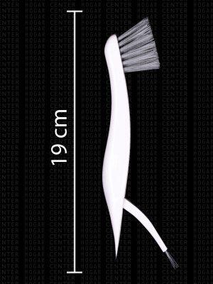 Cepillo de Limpieza
