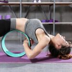 Aro Yoga