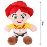 Peluche de Jessie – Toy Story
