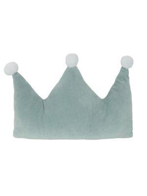 Almohada en forma de Corona