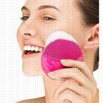 Exfoliador Facial