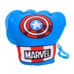 Avengers – Llavero Guante Capitán América