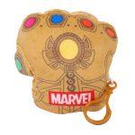 Avengers – Llavero Guante Thanos
