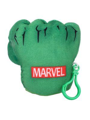 Avengers – Llavero Guante Hulk