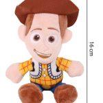 Peluche de Woody – Toy Story