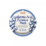 Hyaluronic Acid Essence Mask – Purederm