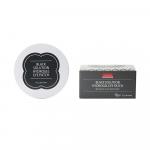 Black Solution Hydrogel Eye Patches – Purederm