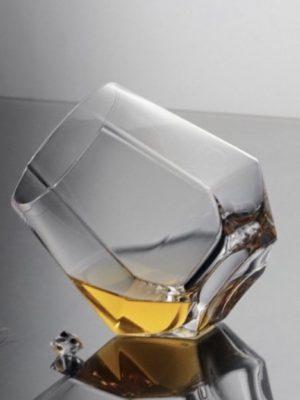 Vaso para Whisky