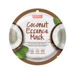 Purederm Coconut Essence Mask