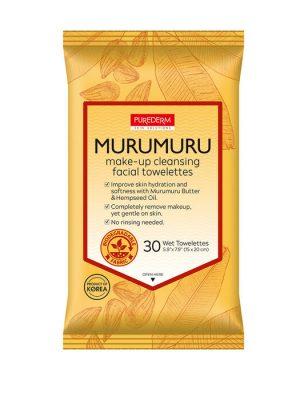 Purederm – Murumuru