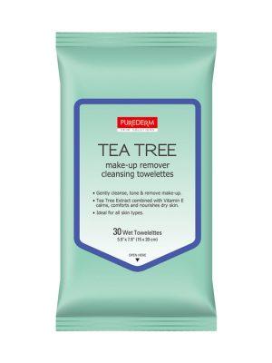 Purederm –  Tea Tree