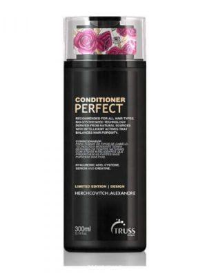 Truss Hair – Acondicionador Perfect – 300 ml