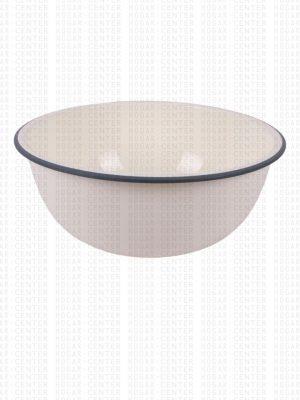Bowl de Plástico