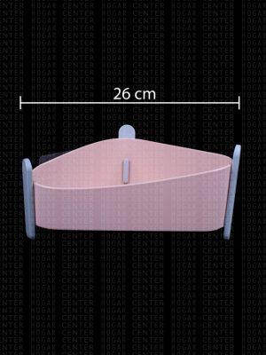 Soporte Triangular