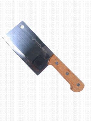 Cuchillo para Cocina